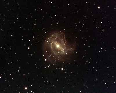 M83aa