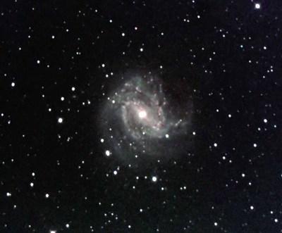 M83bb