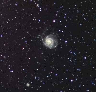 M101aa