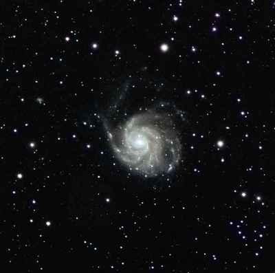 M101aee