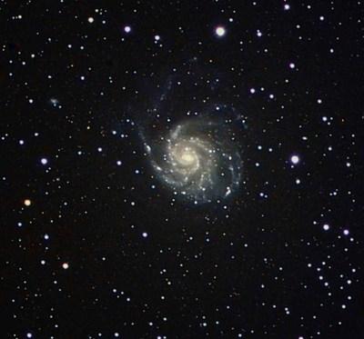 M101slrgb