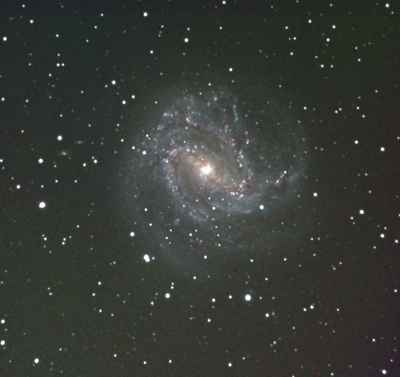 M83lrgb