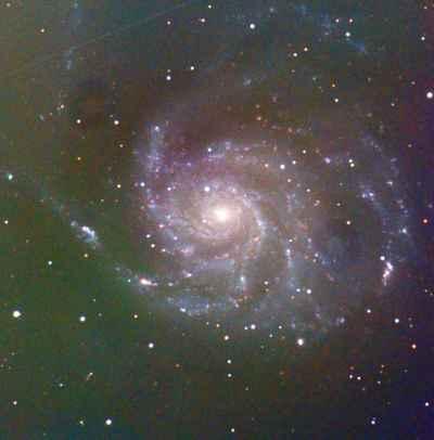 M101lrgb