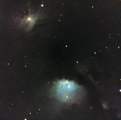 M78aa