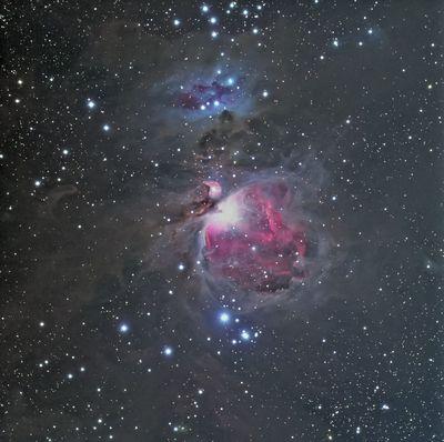 M42aa