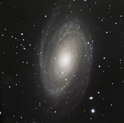 M81_2