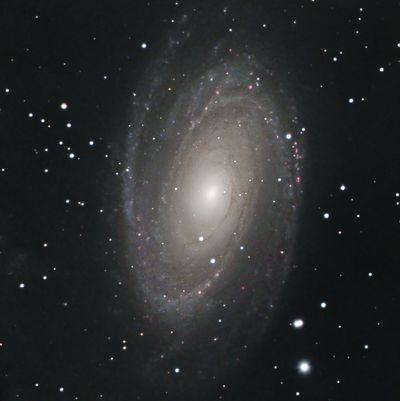 M81lrgba