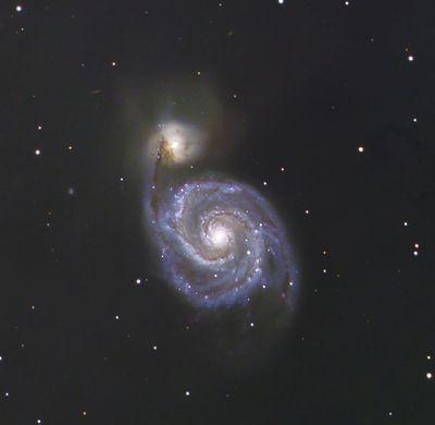 M51a_2
