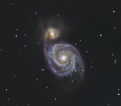 M51lrgb_2