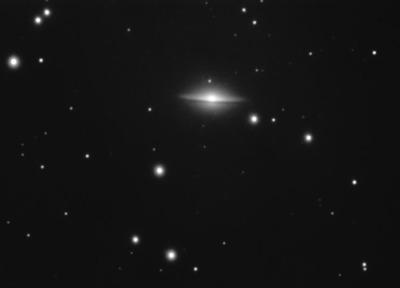 M104_dsi_l_10s_82_2