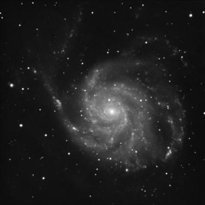 M101l