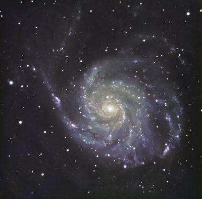 M101a