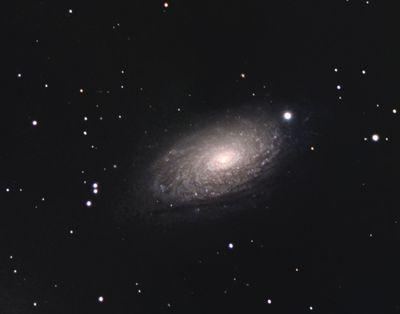 M63_2
