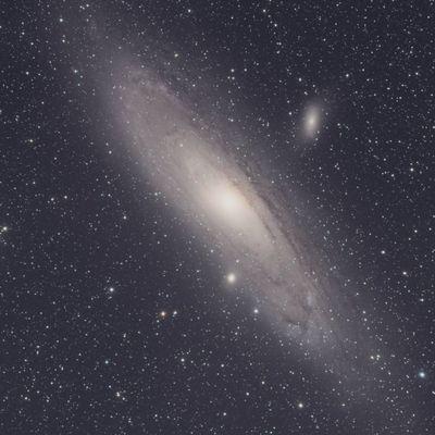 M31alrgb
