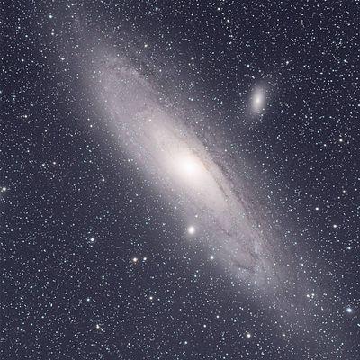 M31lrgb