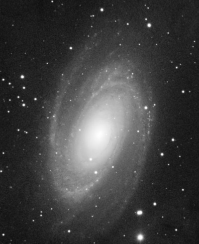 M81_l