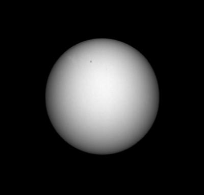Sun_nd5_h2_100