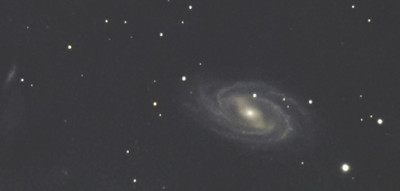 M109lrgb