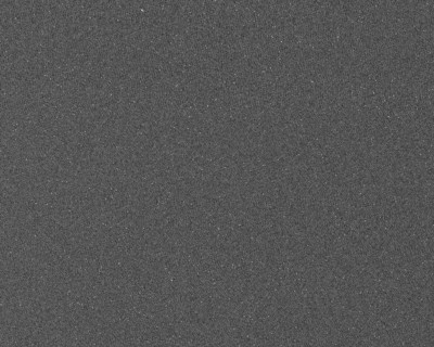 Dark_10m