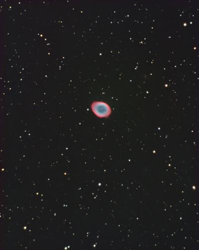 M57lrgb