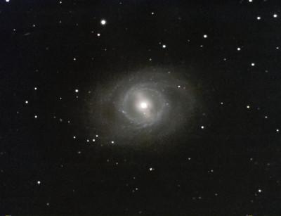 M95lrgb
