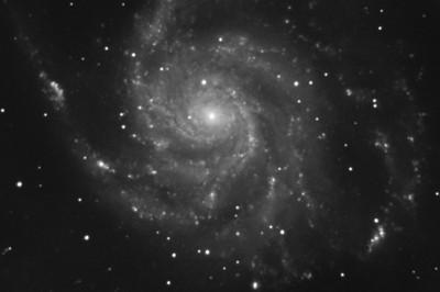 M101ll