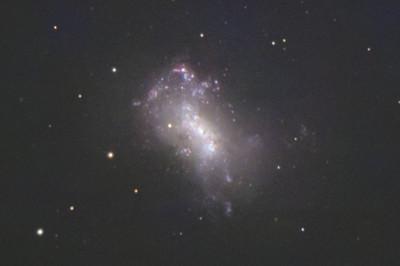Ngc4449a