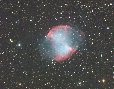 M27_deconvolved