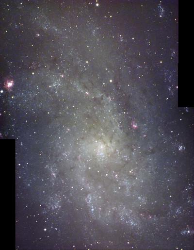 M33aaaa