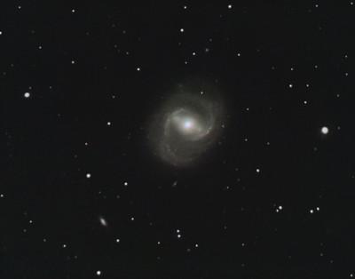 Ngc4548