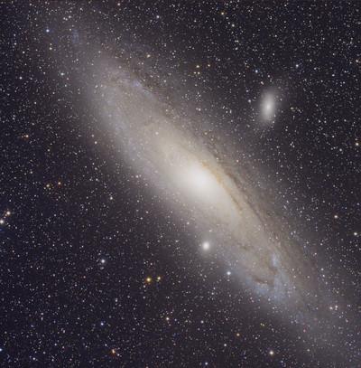 M31_2