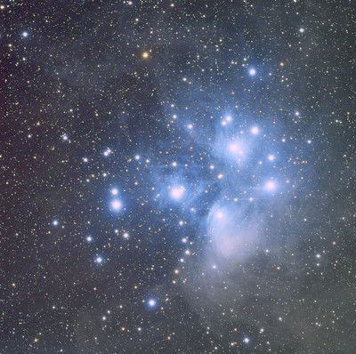 M45_2