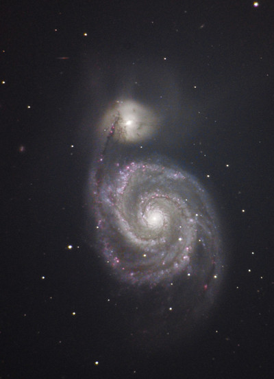 M51_3