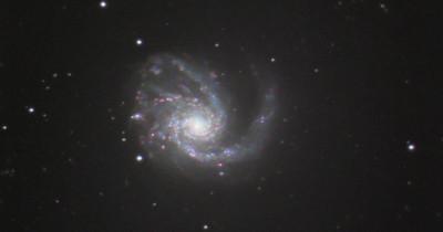 M99a_2