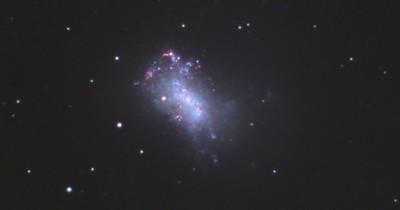 Ngc4449a_2