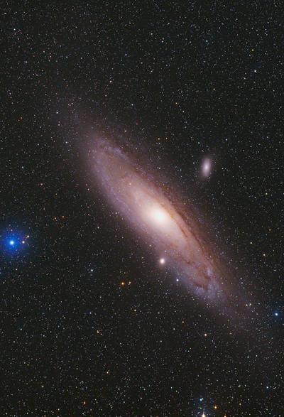 M31ddd