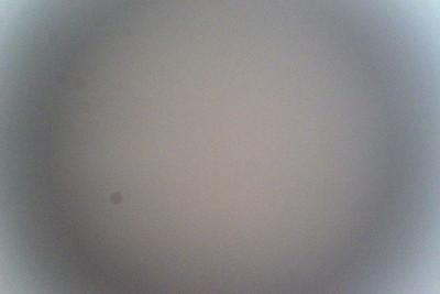 Flat_d600_50mm