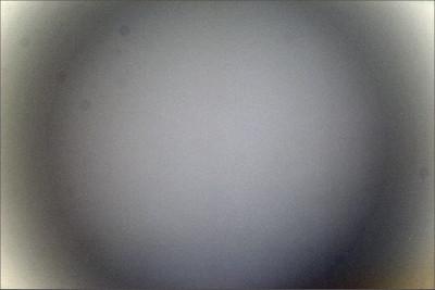 50mm_f32
