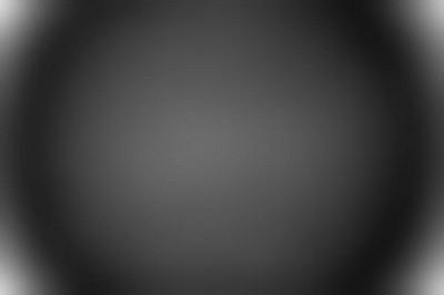 50mm_art_f4flat