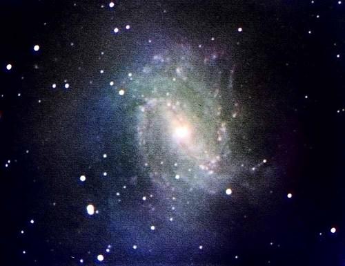 M83_1