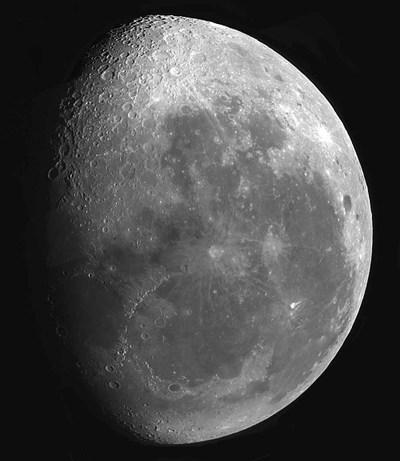 Moone
