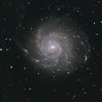 M101_2009_03_21